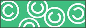 著作権等管理事業登録のイメージ
